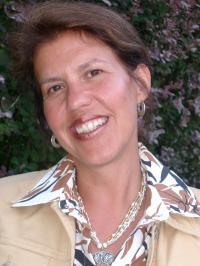 Ingrid Masselink Andreas Life Coach