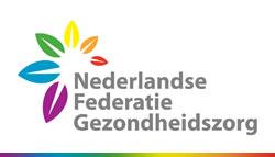 nederlandse-federatie-gezondheidszorg
