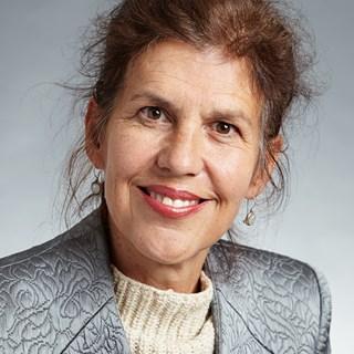 Ingrid Masselink